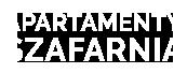 Szafarnia Logo